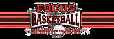 Focus Basketball.png