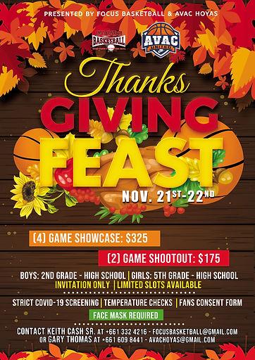Thanksgiving-Flyer.jpg