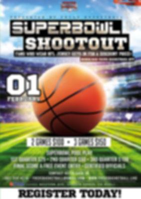 SuperBowl_Shootout_Focus.jpg
