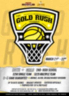 Gold-Rush.jpg