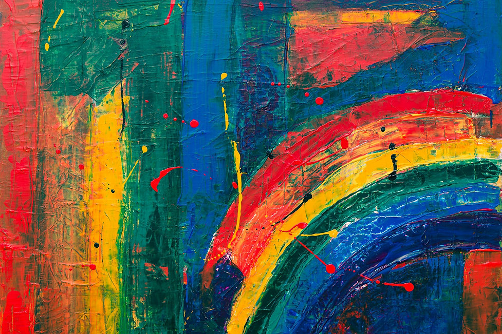 rainbow_steve-johnson-5Z9GhJJjiCc-unsplash.jpg