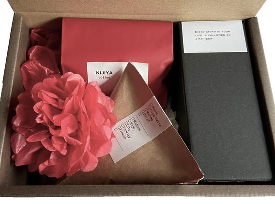 BOX2000-A