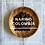 Thumbnail: 自家焙煎豆  |   ナリーニョ・コロンビア