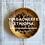 Thumbnail: 自家焙煎豆  |   イルガチェフェ・エチオピア