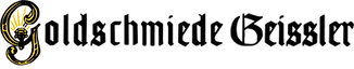 Logo_vektor_edited.png