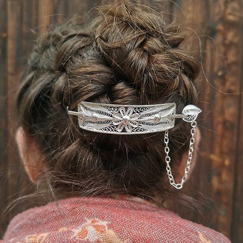 Haarspange 0052