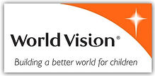 WVI Logo.jfif