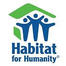 HFH Logo.jfif