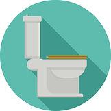 Thumbnail for WV Sanitation Challenge.jpg