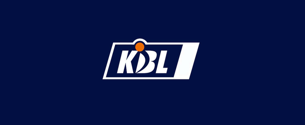 KBL_썸네일.jpg