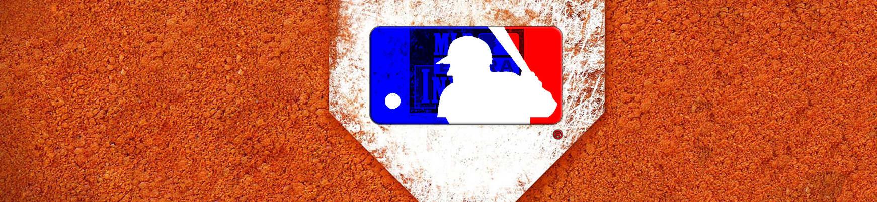 MLB_썸네일.jpg