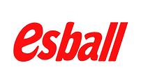 ESBALL_LOGO.png