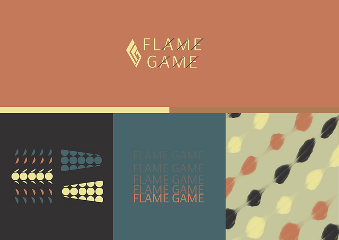Flame Game - Brand Identity (1).png