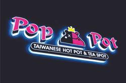 Pop Pot
