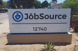 Job Source
