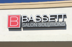 Bassett Salon Solutions