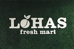 Lohas Fresh Mart