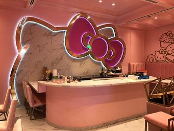 indoorwalldrop_hellokittycafe_irvine.jpe