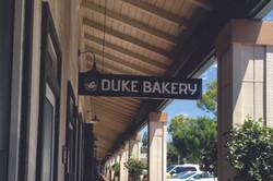 Duke Bakery