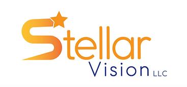 StellarVision, LLC