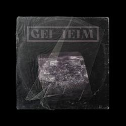 vato_raro-square-album-cover-mockup