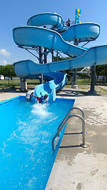 Water Slide - Boy.jpg