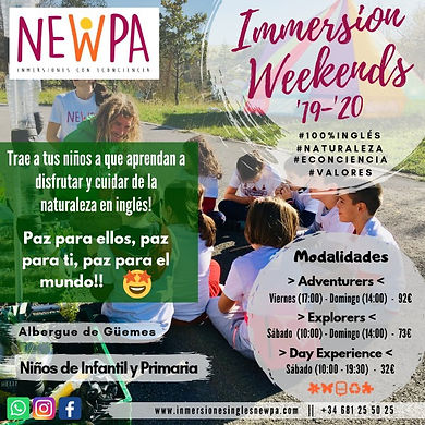 Immersion Weekends sign_edited.jpg