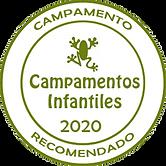 Campamento-Recomendado-2020.png