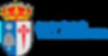 Ayuntmiento de Villaescusa colaboradores NewPa Inmersiones Inglés