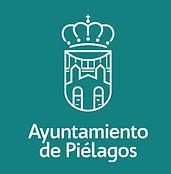 Colaborador NewPa Inmersiones Inglés Ayuntamiento Piélagos