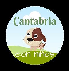Colaborador NPa Inmersiones Inglés Cantabria con niños
