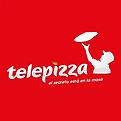 colaboradores NewPa Inmersiones Inglés Telepizza