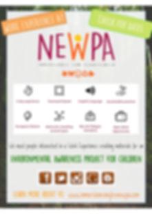 Work Experience Sign - NewPa.jpg