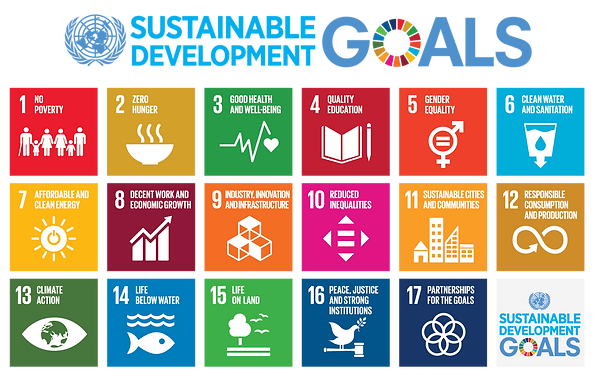 Sustainable_Development_Goals.png