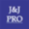 colaboradores NewPa Inmersiones Inglés JJPro Producciones