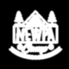 Campamentos de verano e inglés NewPa Summer Camps