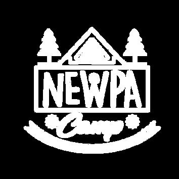Campamento de Verano NewPa Summer Camp