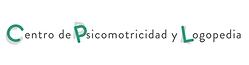 colaboradores NewPa Inmersiones Inglés CPL Centro de Psicomotricidad y Logopedia