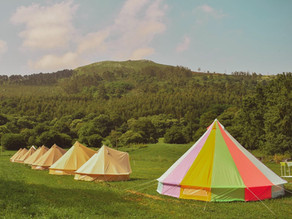 COVID o no COVID… Soñando el Campamento de Verano.