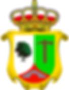 Colaborador NewPa Inmrsiones Inglés Ayuntamiento Villaescusa