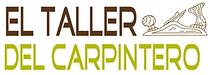 colaboradores NewPa Inmersiones Inglés El taller del Carpintero