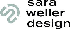 SaraWellerDesign_Primary_Dark_Stacked.jp