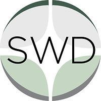 Sara-Weller-Design-Logo-2017_Circle-logo