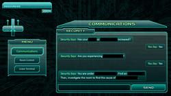 TerminalCommunicationSecurity.jpg