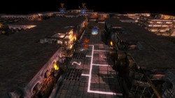 DungeonBowl_2012-04-19_14-15-45_001.jpg