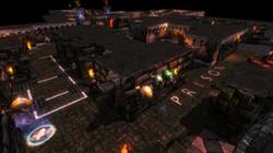 DungeonBowl_2012-04-19_14-00-15_001.jpg