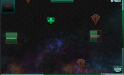 NGUI_For_Unity3.jpg