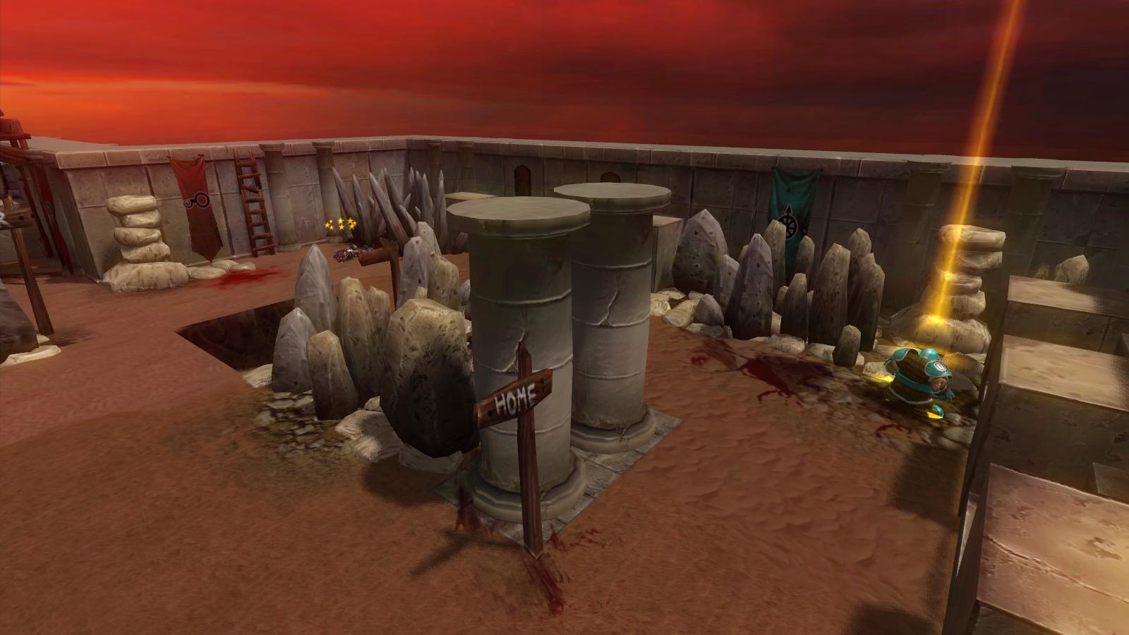 Temple (17).jpg