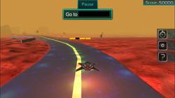 Runner_Game.jpg