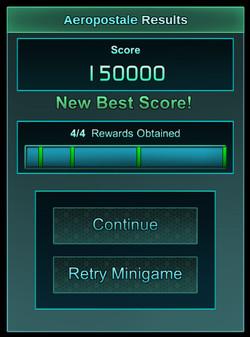 ScorePage.jpg